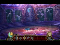 Download Dark Parables: Goldilocks and the Fallen Star Mac Games Free