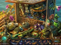 Free Dark Parables: Jack and the Sky Kingdom Collector's Edition Mac Game Download