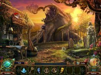Free Dark Parables: Jack and the Sky Kingdom Collector's Edition Mac Game Free