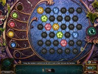 Download Dark Parables: Jack and the Sky Kingdom Collector's Edition Mac Games Free