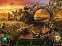 Free Dark Parables: Jack and the Sky Kingdom Mac Game Free