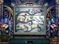 Download Dark Parables: Jack and the Sky Kingdom Mac Games Free