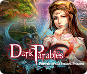 Free Dark Parables: Portrait of the Stained Princess Mac Game