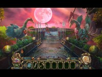 Free Dark Parables: Portrait of the Stained Princess Mac Game Download