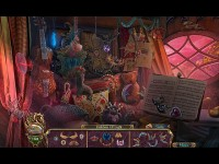 Free Dark Parables: Portrait of the Stained Princess Mac Game Free