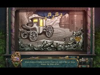 Download Dark Parables: Portrait of the Stained Princess Mac Games Free