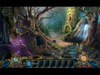 Free Dark Parables: Queen of Sands Collector's Edition Mac Game Download