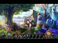 Free Dark Parables: Queen of Sands Collector's Edition Mac Game Free