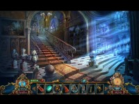 Free Dark Parables: Queen of Sands Mac Game Download