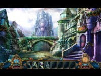 Free Dark Parables: Queen of Sands Mac Game Free
