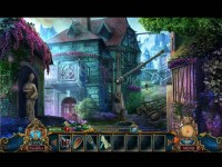 Download Dark Parables: Queen of Sands Mac Games Free