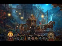 Free Dark Parables: Requiem for the Forgotten Shadow Collector's Edition Mac Game Download