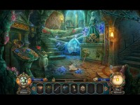 Free Dark Parables: Return of the Salt Princess Collector's Edition Mac Game Download