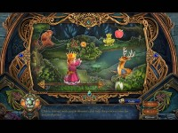 Download Dark Parables: Return of the Salt Princess Collector's Edition Mac Games Free