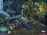 Free Dark Parables: Rise of the Snow Queen Mac Game Download