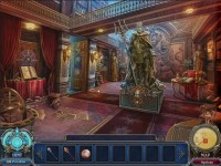 Free Dark Parables: Rise of the Snow Queen Mac Game Free