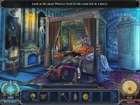 Download Dark Parables: Rise of the Snow Queen Mac Games Free