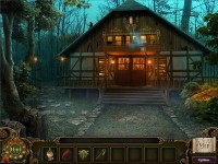 Free Dark Parables: The Exiled Prince Mac Game Free