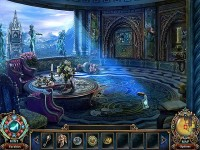 Free Dark Parables: The Final Cinderella Collector's Edition Mac Game Free