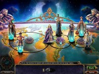 Download Dark Parables: The Final Cinderella Collector's Edition Mac Games Free