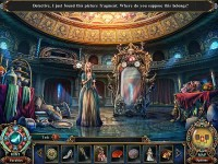 Free Dark Parables: The Final Cinderella Mac Game Free