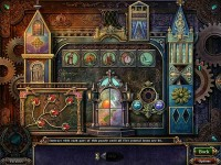 Download Dark Parables: The Final Cinderella Mac Games Free