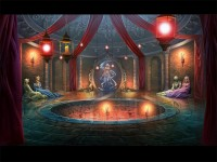 Free Dark Parables: The Little Mermaid and the Purple Tide Collector's Edition Mac Game Download