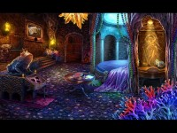 Free Dark Parables: The Little Mermaid and the Purple Tide Mac Game Free