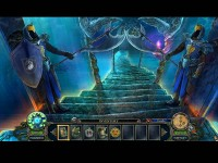 Free Dark Parables: The Swan Princess and The Dire Tree Collector's Edition Mac Game Free