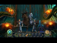 Free Dark Parables: The Swan Princess and The Dire Tree Mac Game Download