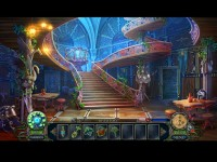 Free Dark Parables: The Swan Princess and The Dire Tree Mac Game Free