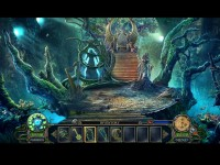 Download Dark Parables: The Swan Princess and The Dire Tree Mac Games Free