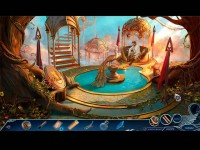 Free Dark Realm: Lord of the Winds Collector's Edition Mac Game Download