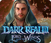 Free Dark Realm: Lord of the Winds Mac Game
