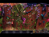 Free Dark Realm: Queen of Flames Collector's Edition Mac Game Download