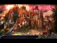 Free Dark Realm: Queen of Flames Collector's Edition Mac Game Free