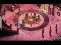 Download Dark Realm: Queen of Flames Mac Games Free