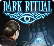 Free Dark Ritual Mac Game