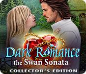 Free Dark Romance 3: The Swan Sonata Collector's Edition Mac Game
