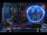 Free Dark Romance: Curse of Bluebeard Collector's Edition Mac Game Download