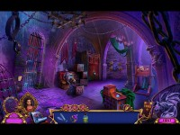 Free Dark Romance: Hunchback of Notre-Dame Mac Game Download