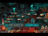 Download Dark Romance: Kingdom of Death Collector's Edition Mac Games Free