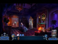 Free Dark Romance: Romeo and Juliet Collector's Edition Mac Game Download