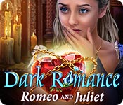Free Dark Romance: Romeo and Juliet Mac Game