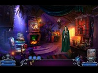 Free Dark Romance: Romeo and Juliet Mac Game Download