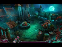 Free Dark Romance: The Ethereal Gardens Mac Game Download