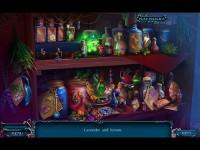 Free Dark Romance: Vampire Origins Collector's Edition Mac Game Free