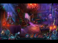 Download Dark Romance: Vampire Origins Mac Games Free