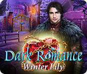 Free Dark Romance: Winter Lily Mac Game