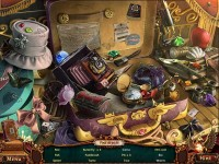 Free Dark Strokes: Sins of the Father Collector's Edition Mac Game Download
